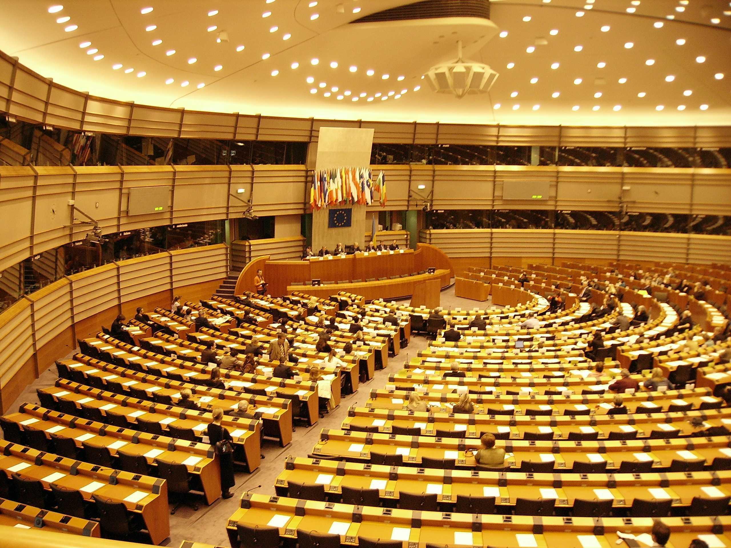 <b><i>ACTA</i> – Tentativa de ucidere a internetului liber</b>. CINE O VREA IN EUROPA SI ROMANIA?