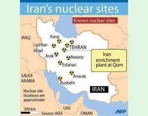 Fordo_nuclear