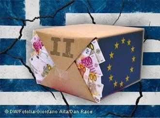 Guvernele eurocratiei tehnocrate NEGOCIAZA FALIMENTUL GRECIEI SI LIBERALIZAREA ECONOMIEI ITALIEI