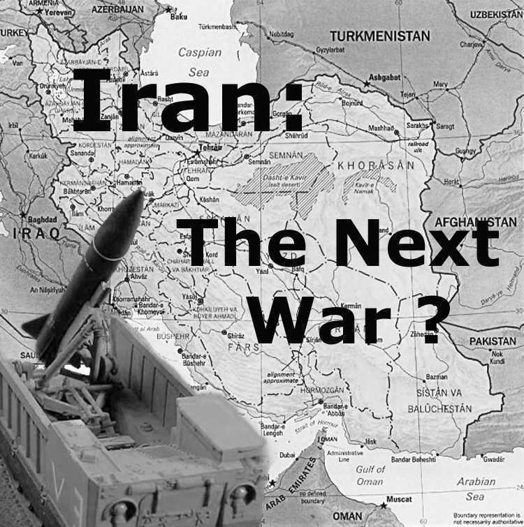 """SUA, acuzata de PREGATIRI MILITARE in GEORGIA/ <b>Rusia critica TURCIA</b> in dosarul iranian/ Ali Khamenei """"afuriseste"""" CIA si MOSSAD si <b>Ahmadinejad vrea O NOUA ORDINE MONDIALA</b>"""
