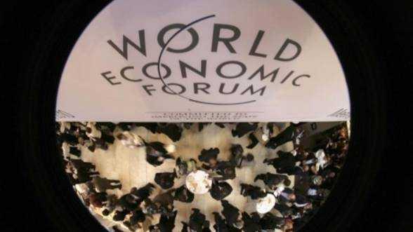 Tema Forumului Economic de la DAVOS: <i>MAREA TRANSFORMARE. FORMAREA DE NOI MODELE</i>