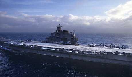 """Flota ruseasca face EXERCITII MILITARE in Mediterana/ Noile AMENINTARI ale Iranului/ """"Scurta istorie"""" a relatiilor dintre SUA-IRAN/ SIRIA: Assad isi pregateste RETRAGEREA IN MUNTI?"""