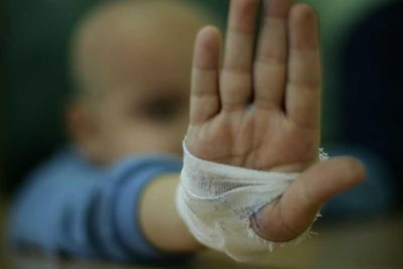 SECERATI DE CANCER. Incidenta cancerului creste alarmant/ VINDECAREA MIRACULOASA A UNEI BOLNAVE DIN SUCEAVA AFLATE IN STADIU TERMINAL (video)