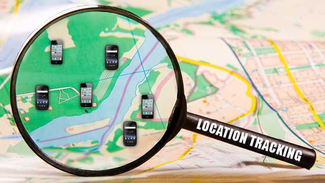 Autoritatea Nationala in Comunicatii vrea sa poata IDENTIFICA si BLOCA telefoane mobile