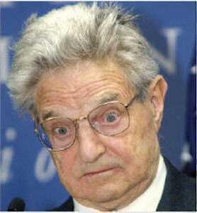 """<b>""""Apocalipsa"""" UE-2012: </b> AGENDA ALARMISTA CU TINTA PRECISA/ <b>Grecia: situatie grava in SISTEMUL SANITAR</b>/ Sistemul de pensii publice din Europa: BOMBA CU CEAS (<i>Stiri economice</i>)"""
