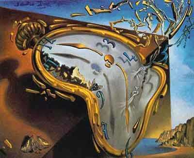 Cum va fi 2012? (I) ANUL DECISIV IN VEDEREA ATINGERII PLANURILOR ANTIHRISTICE?