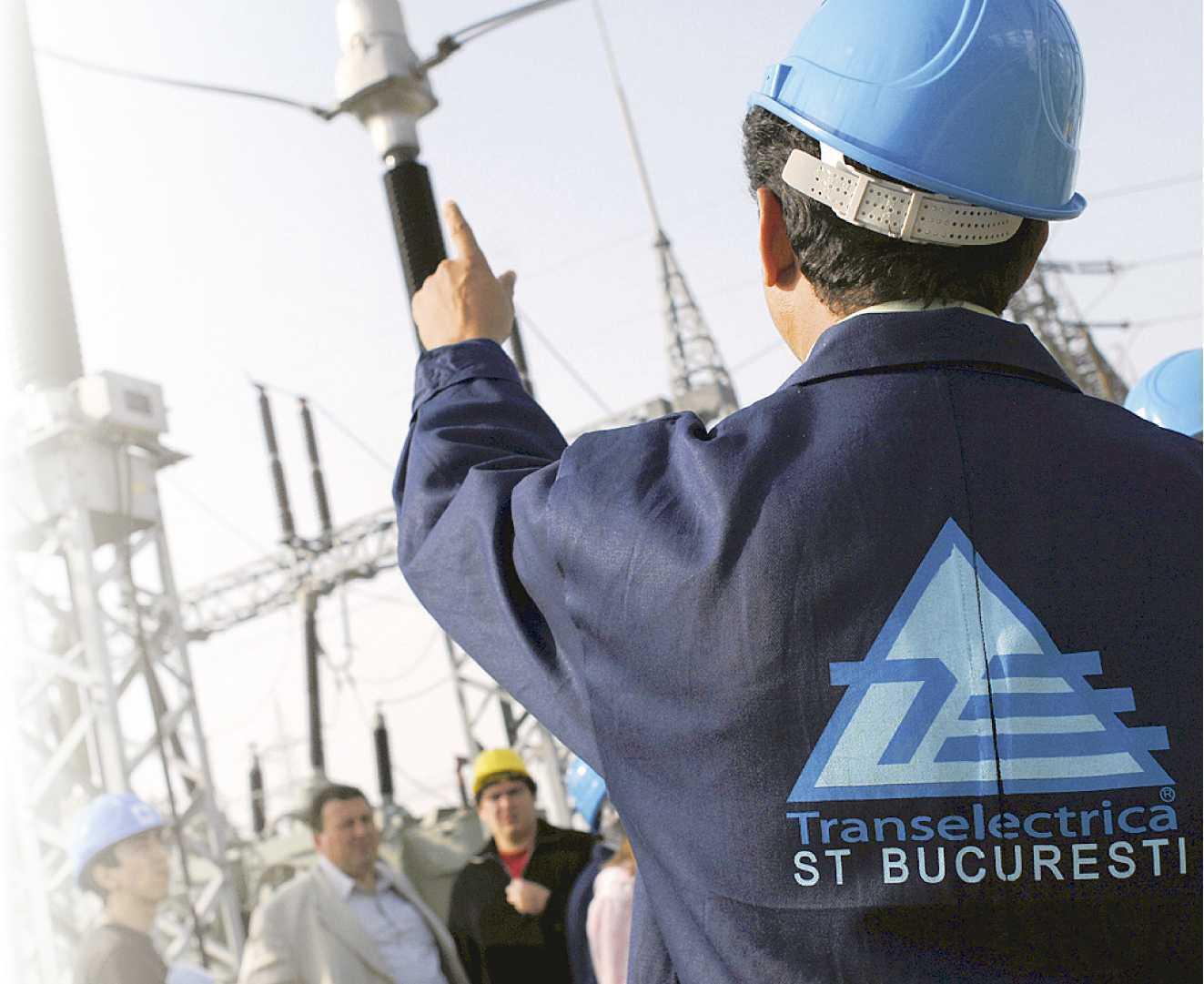 """CRIZA GRAVA A ENERGIEI ELECTRICE, MAFIA TERIFIANTA A """"BAIETILOR DESTEPTI"""" si demiterea abuziva a directorului Transelectrica, vinovat de a fi spus adevarul"""