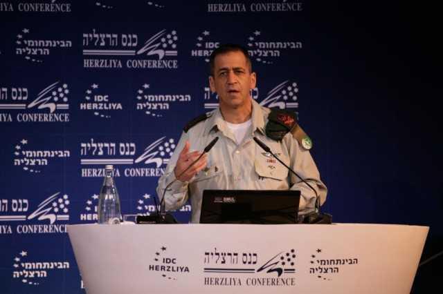 Serviciul secret al Armatei Israelului: Iran poate produce 4 BOMBE NUCLEARE