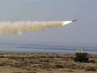 Iran: vom DISTRUGE Israelul daca ne va ataca/ Coreea de Nord ameninta cu 'razboiul sacru' Coreea de Sud si SUA
