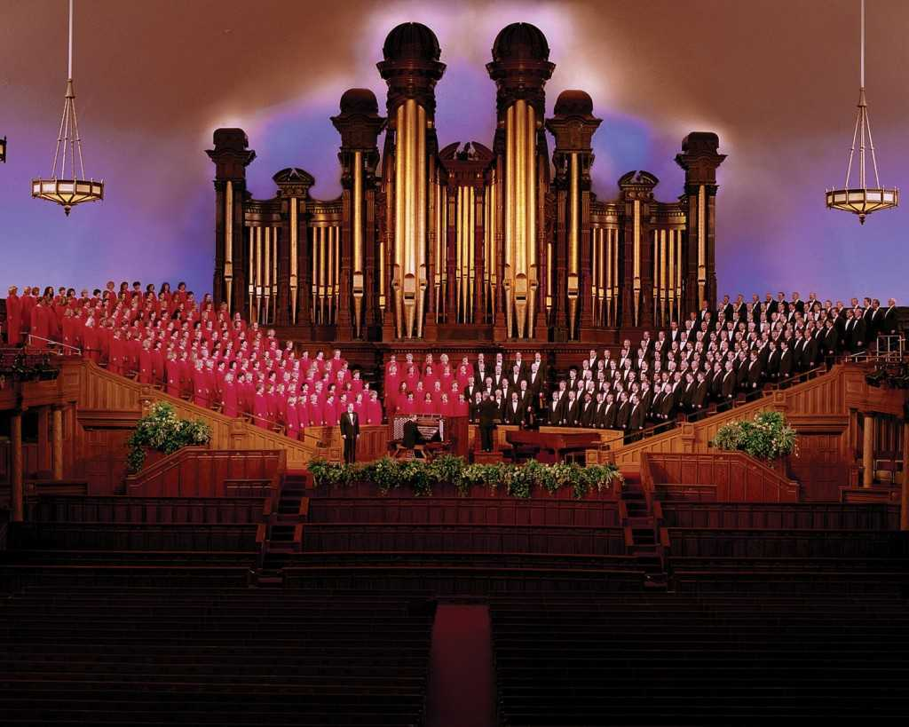 Mormon-Tabernacle-Choir-mormons
