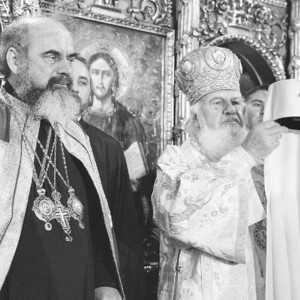 Articol remarcabil despre ruperea Mitropoliei Clujului: ORGOLIILE IERARHILOR SI MISIUNEA BISERICII NOASTRE