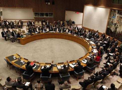 Rusia si China au blocat rezolutia ONU care cerea SCHIMBARE DE REGIM IN SIRIA. Ce leaga Rusia de Siria?