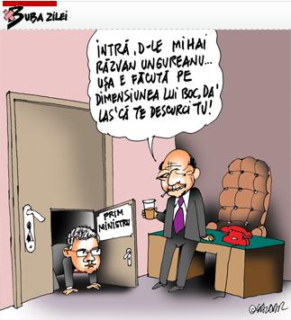 caricaturaJN-basescu-mru