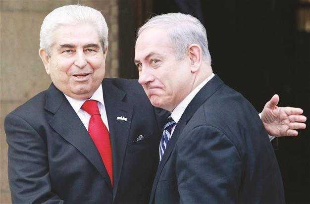 Turcia reia AMENINTARILE la adresa Ciprului/ HARTUIELI intre avioanele grecesti si turcesti deasupra Ciprului