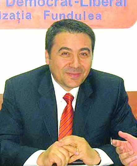 Stelian Fuia, ministru propus de PDL pentru AGRICULTURA: fost director al MONSANTO, gigantul ORGANISMELOR MODIFICATE GENETIC!