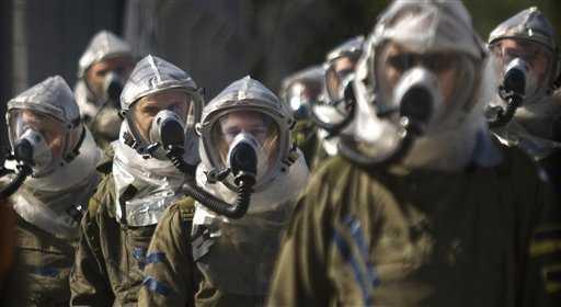 """FLORIN CHILIAN: <i>""""BASESCU SI UNGUREANU NE BAGA IN RAZBOI CU IRANUL!""""</i>/ Ambasadele din Israel isi fac planuri de evacuare"""