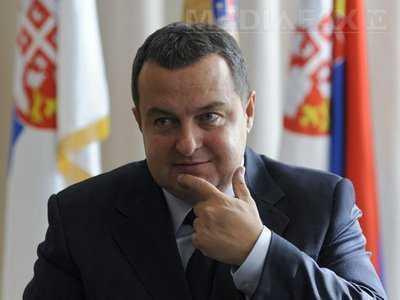 Serbia ameninta: daca nu suntem primiti in UE, VOM GAZDUI BAZE MILITARE RUSESTI