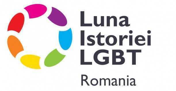 """SODOMIA PATRUNDE SI IN SCOALA PUBLICA: """"Luna istoriei LGBT"""" sau PROPAGANDA GAY la doua facultati din Universitatea Bucuresti si la LICEUL COSBUC"""