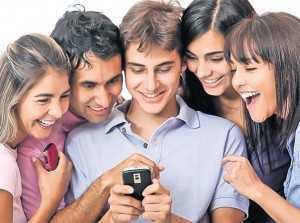 noua generatie gadget