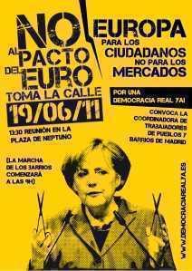 pacto euro