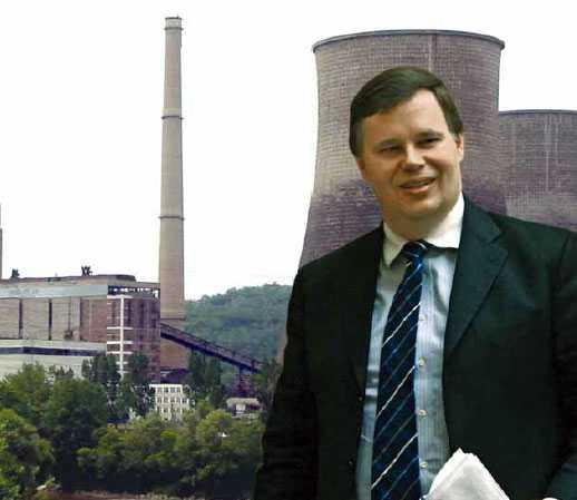 """Ilie Serbanescu: Hidroelectrica, """"baietii destepti"""" si STRATEGIA DIVERSIONISTA A FMI-UE/ Transelectrica reia EXPORTUL DE ENERGIE"""