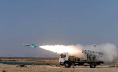 Iranul ameninta ca va ataca orice tara folosita ca baza de operatiuni impotriva sa/ Cum a reactionat Bulgaria?/ RUSIA SI OCCIDENTUL ISI ARUNCA VORBE GRELE PE SEAMA SIRIEI