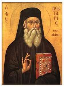 saint_nektarios_egina_3