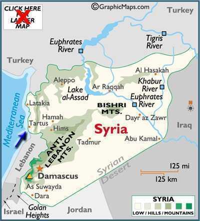 IRAN ANUNTA MARI EXERCITII MILITARE/ Navele iraniene au ajuns la TARTUS/ China acuza VESTUL pentru starnirea RAZBOIULUI CIVIL sirian/ PUTIN promite electoral MASURI DECISIVE impotriva SCUTULUI ANTIRACHETA NATO