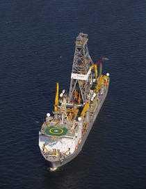 vasul-deepwater-champion