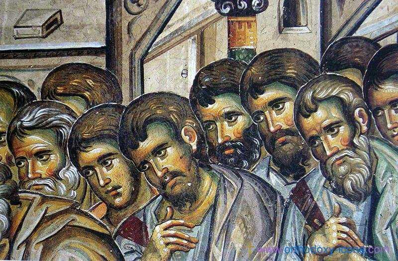 """""""LASATUL SECULUI"""" sau cum punem inceput bun al POSTULUI PASTILOR. LEPADAREA DE LUME SI IERTAREA GRESELILOR. <i>""""Alege creştine, alege tu, omenire, vrei să fii al lui Dumnezeu sau al satanei?""""</i>. POSTUL MARE – """"OPERATIE PE CONSTIINTA DESCHISA"""""""