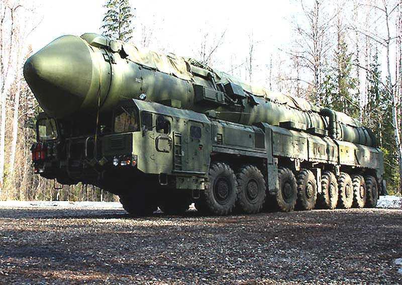 Rusia vorbeste de consecintele CATASTROFALE ale ANTAGONIZARII marilor puteri dupa esecul negocierilor asupra SCUTULUI ANTIRACHETA al SUA