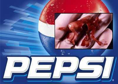 update – Compania PEPSI a declarat ca foloseste celulele COPIILOR AVORTATI pentru CERCETARE