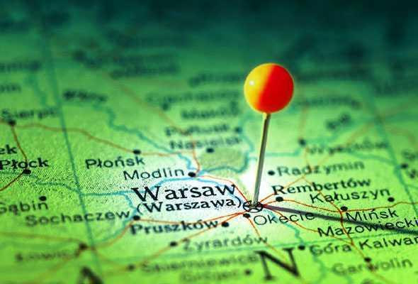 Exemplul Poloniei: companie miniera de exploatare a cuprului, DETINUTA DE STAT, unul din cei mai mari PRODUCATORI din LUME