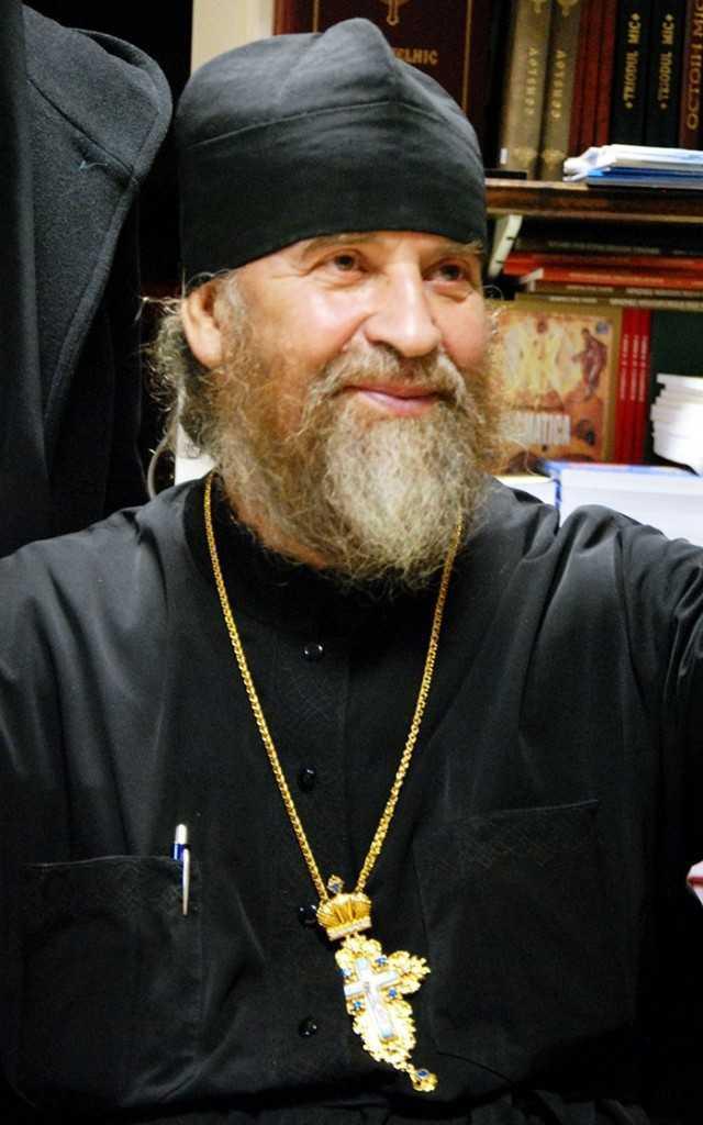 ambrozie iurasov