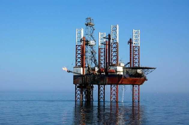 O TEMA OCULTATA: POLITICA ECONOMICA ANTI-NATIONALA CU PRIVIRE LA ZACAMINTELE DE GAZ. Rusii si americanii sunt stapanii noilor rezerve de hidrocarburi din Marea Neagra (Video)