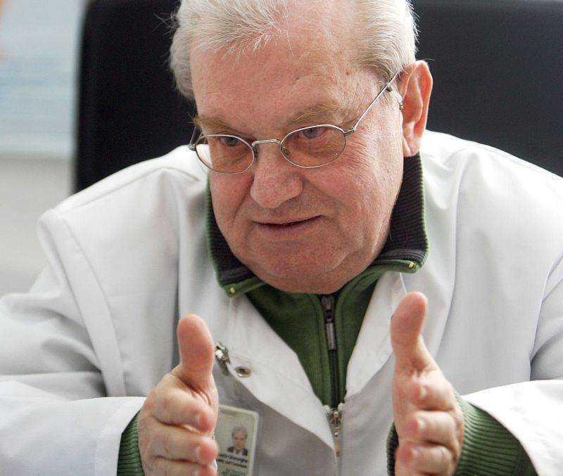 Dr. MENCINICOPSCHI: Cum putem tine un POST SANATOS, fara ADITIVI?/ Copiii nu trebuie sa manance MEZELURI!