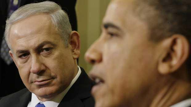 Premierul israelian Netanyahu ar fi luat deja decizia de a ataca Iranul