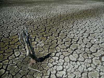 ONU reincalzeste supa INCALZIRII CLIMATICE si a SUPRAPOPULARII, alarmand cu spectrul epuizarii SURSELOR DE APA
