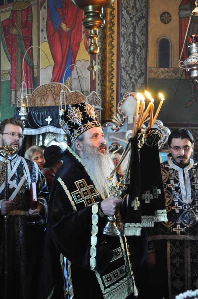 teofan liturghisind
