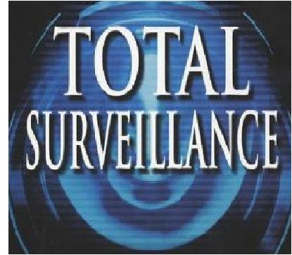 Directorul unei agentii de spionaj a SUA: SERVICIILE DE INFORMATII POT FOLOSI INTERNETUL LUCRURILOR PENTRU SUPRAVEGHERE, LOCALIZARE, MONITORIZARE SI CHIAR SI RECRUTARE. Este vorba despre dispozitivele electrocasnie: frigidere, becuri, termostatice inteligente/ ACADEMIA DIN STOCKHOLM demoleaza MITUL SIGURANTEI PASAPOARTELOR BIOEMTRICE