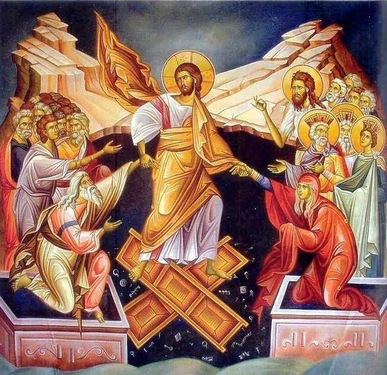 Pastorala de Pasti fulminanta a Mitropolitului Ardealului (2012): <i>CRESTINISMUL NOSTRU <b>FORMAL</b> E CAUZA A TOT RAUL CE VINE ASUPRA NOASTRA</i>