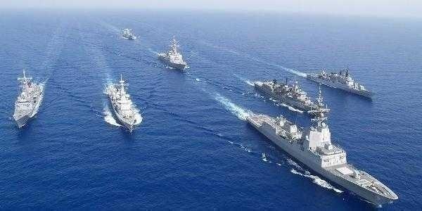 Turcia se pregateste de conflict militar?