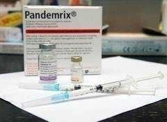 Vaccinul impotriva GRIPEI PORCINE a dus la cresterea incidentelor de NARCOLEPSIE la copii