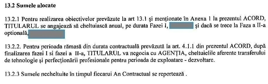 PROTESTE LA BARLAD impotriva gazelor de sist. EPISCOPIA HUSILOR S-A IMPLICAT DIRECT/ Contractele cu Chevron, desecretizate… partial