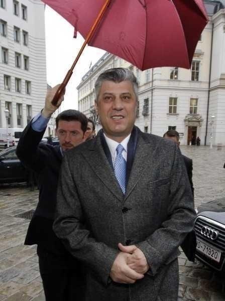 Va recunoaste Romania, la presiunea SUA si UE, INDEPENDENTA Kosovo?