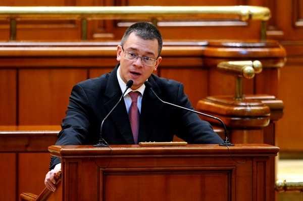 Guvernul Ungureanu a fost demis. Ce urmeaza?