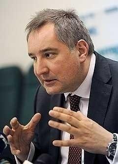 Rogozin flutura SCENARIUL MILITAR in chestiunea Transnistriei. Raport american care arata ca sunt PROBLEME LA SCUTUL ANTIRACHETA