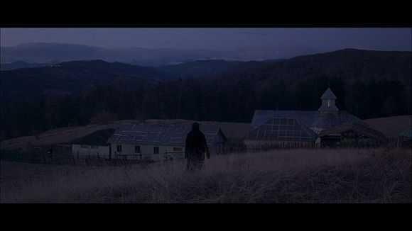 """CAZUL TANACU a ajuns la Festivalul de Film de la Cannes: <i>""""Dupa dealuri""""</i>. Regizorul CRISTIAN MUNGIU A ECRANIZAT CARTEA TATIANEI NICULESCU BRAN"""