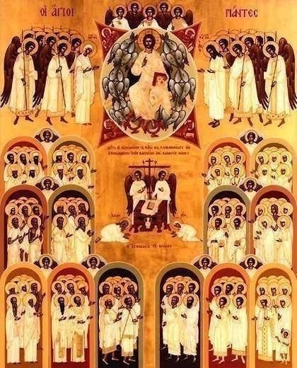 Care este CEL MAI MARE DUSMAN AL CRESTINISMULUI?