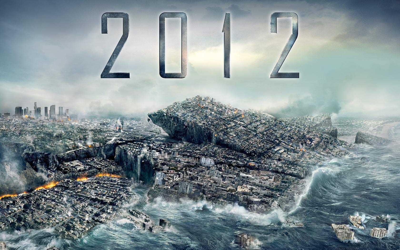 """SONDAJ GLOBAL DESPRE SFARSITUL LUMII SI """"PROFETIILE"""" MAYASE LEGATE DE 2012: SUA si Turcia cred in cea mai mare proportie ca ARMAGHEDONUL e iminent"""